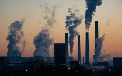 Affronte: Covid-19 e inquinamento atmosferico
