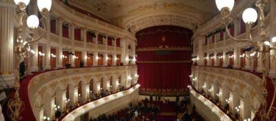 Rimini, Sagra Musicale Malatestiana: prevendite rinviate a domenica