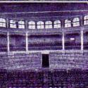 Il trasformista Fregoli al Politeama di Rimini, 100 anni fa