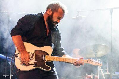 Viralissima, la musica dal vivo torna per un mese sul palco e in tv