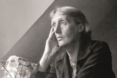 Virginia Woolf e le altre: che scrittrici!