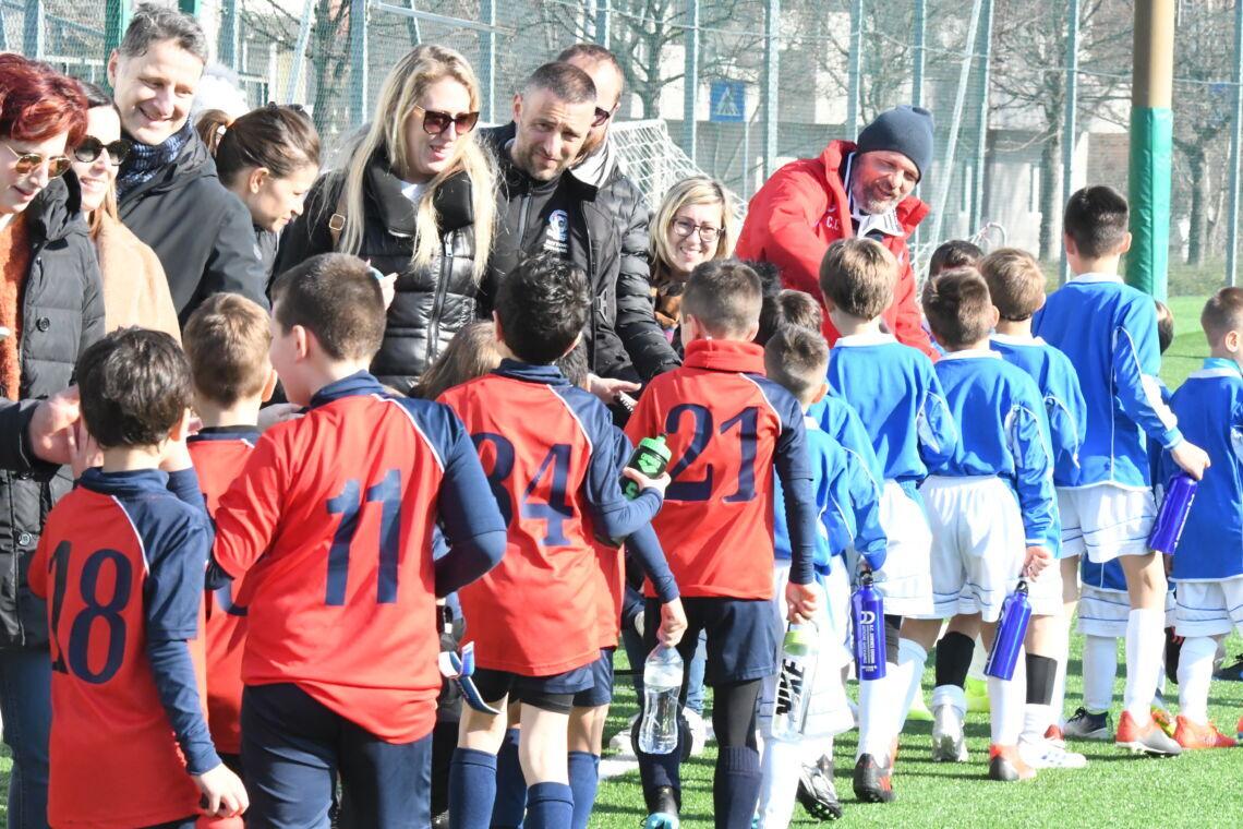 Il calcio giovanile di San Marino pronto a ripartire