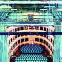 Lugo, il Rossini pronto a ottobre