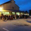 """""""Party in terza"""" a Ravenna senza Almagià ma in diretta Instagram"""