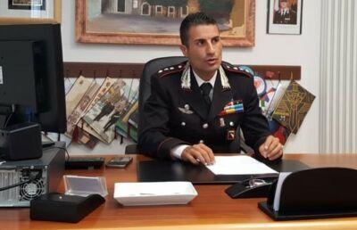 """Spaccio """"multi droga"""" denunciato dai carabinieri di Cesena"""