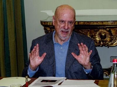 """Fondazione Cassa di Imola: """"Santi ha causato danni per 19 milioni"""""""