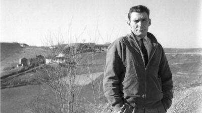 Beppe Fenoglio e gli altri grandi maestri di scrittura