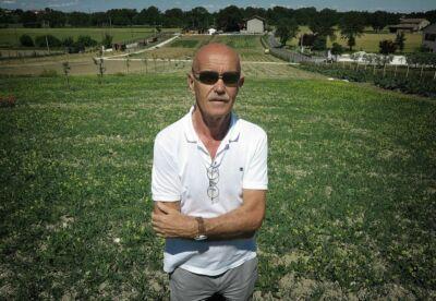 Calcio, Rimini: lettera del presidente Grassi