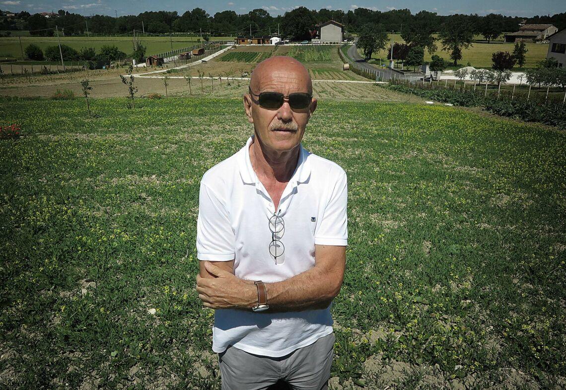 Calcio C, il Tar respinge il Rimini: i play-out si giocheranno