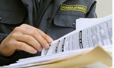 Faenza, la Finanza arresta imprenditore