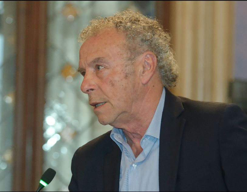 Cervia, l'appello del sindaco: non facciamo gli errori dell'8 marzo