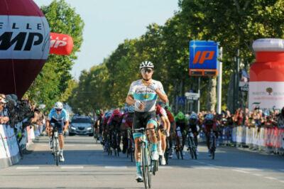 Ciclismo, le nuove date di Memorial Pantani e Coppi e Bartali