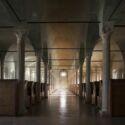 Servizi biblioteca Malatestiana di Cesena: caccia al nuovo gestore