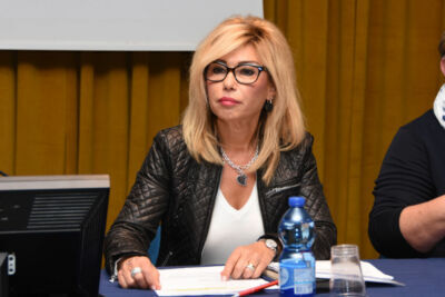 Forlì, Cad tra i fondatori del Fiber: cambia il welfare aziendale