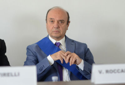 Forlì, nuovo amministratore per la Fiera