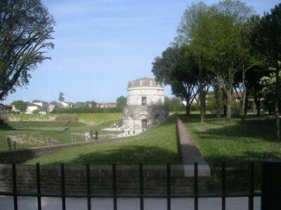 Volontario rapinato da baby gang a Ravenna. Tre minori a processo