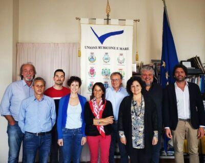 Coronavirus, l'Unione ha distribuito 633.500 euro alle famiglie