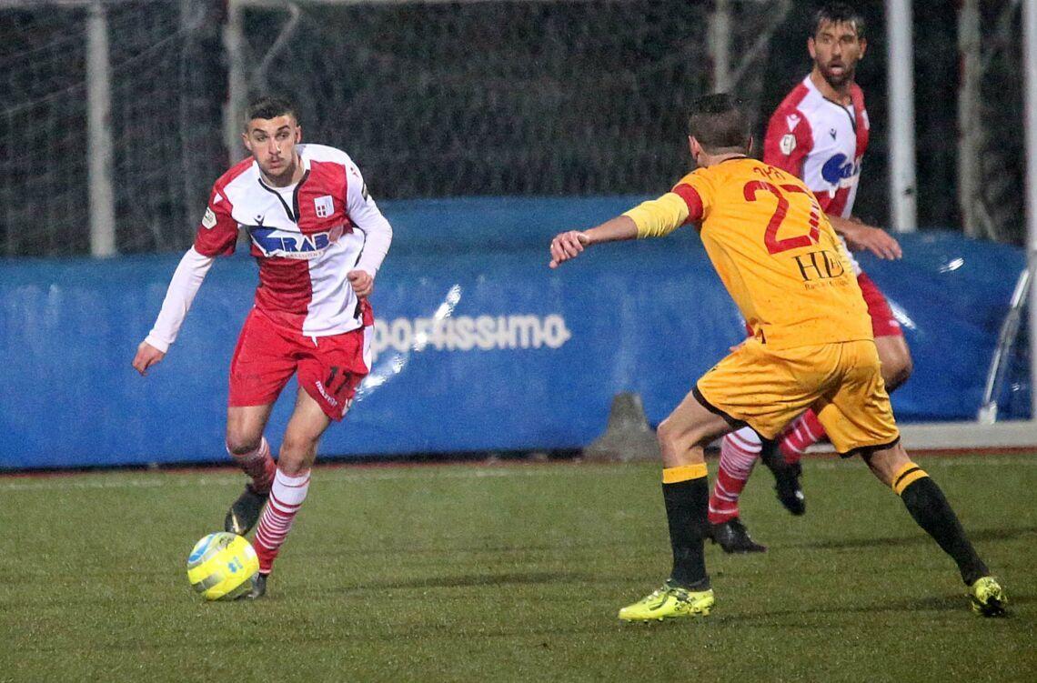 """Calcio, Ghirelli: """"La C non è in grado di tornare a giocare"""""""