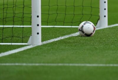 Calcio, ora è ufficiale: il Cattolica non si iscrive alla serie D