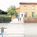 Gambettola: come verrà recuperata e cosa diventerà Casa Fellini