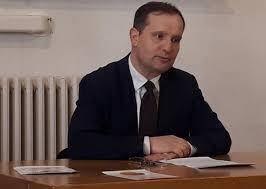 """Meldola, il sindaco: """"Sguardo avanti, ripartire non sarà facile"""""""