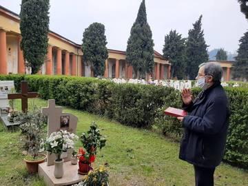 «Diocesi Cesena - Sarsina pronta a riprendere le messe»: ecco come
