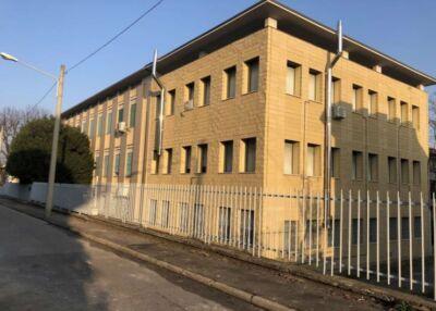 Forlì, la Cad investe 3 milioni in una casa per anziani in centro