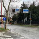 Cesena, da lunedì multe ai semafori con tre nuovi T Red