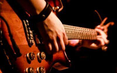 Musica dal vivo, le richieste degli indipendenti
