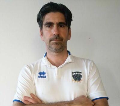 Ravenna: calcio giovanile allo stremo, le società si compattano