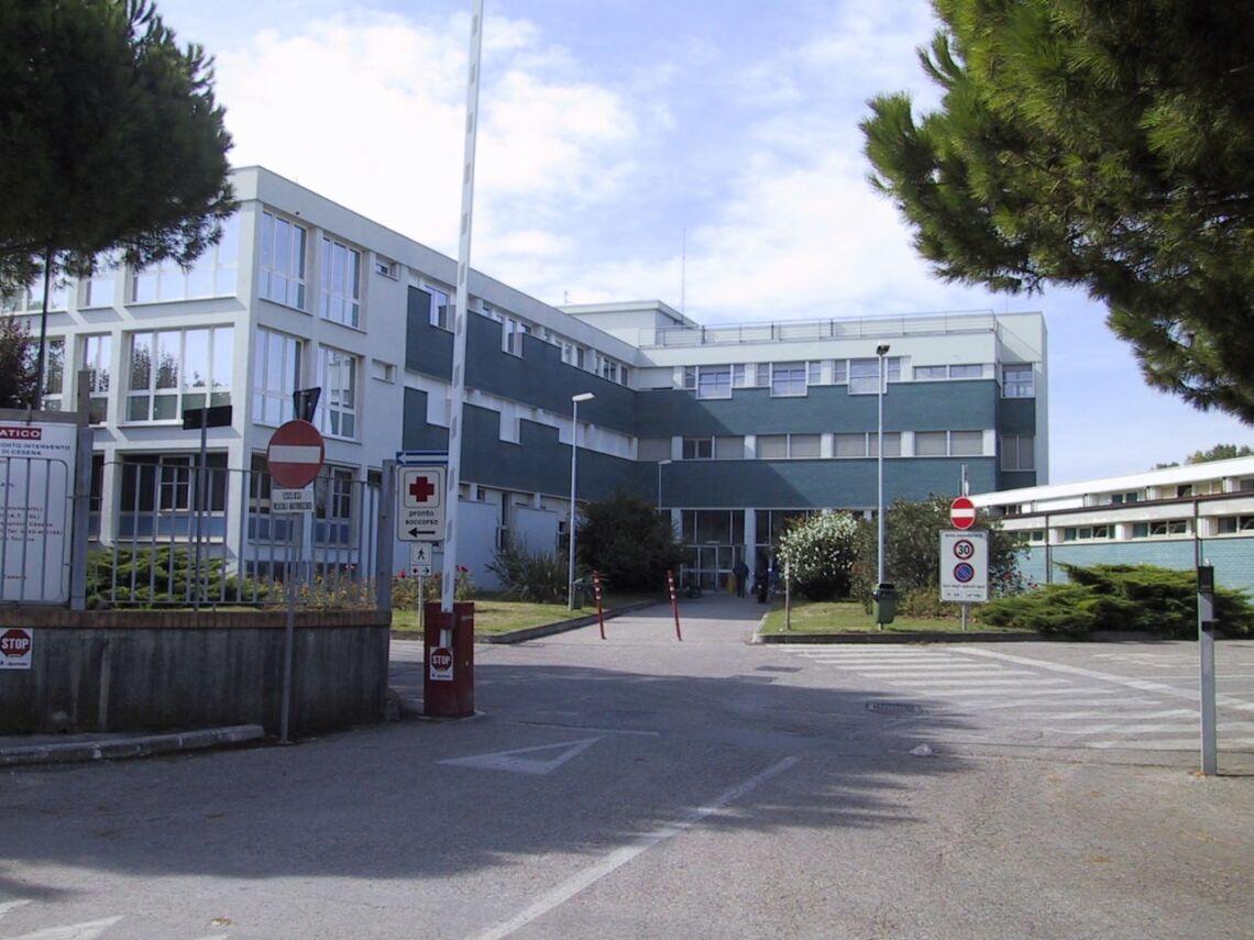 Ospedale di Cesenatico: «Il sindaco scongiuri la chiusura»