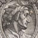 Forlì, nel 2021 la mostra su Dante con capolavori dagli Uffizi