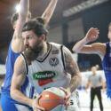 Basket B, Amadori non sarà più lo sponsor di Cesena
