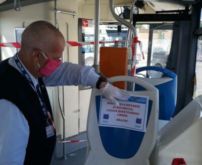 Coronavirus: aperto il portale Start per i rimborsi del lockdown