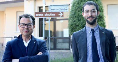 Sarsina: 800 mila euro per i primi lavori all'elementare Foschi