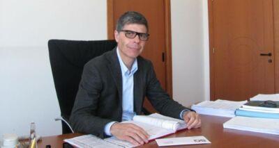 Lavoratori Ausl di Cesena minacciati: «Tonini ora si scusi»