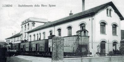 Rimini, 1911: quando i comizi di Mussolini finivano a botte