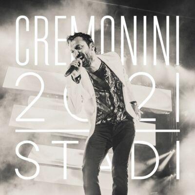 Cesare Cremonini a Imola nel 2021, ecco la nuova data
