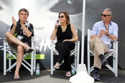 Riccione, Aquafan riapre il 1° luglio con Radio Deejay