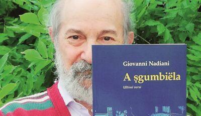 """Lugo: su Facebook gli """"AperiTrisi"""" della biblioteca"""