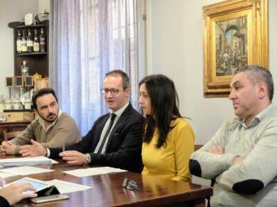 Elezioni a Imola, il M5S: «Abbiamo sbagliato, dialogheremo»