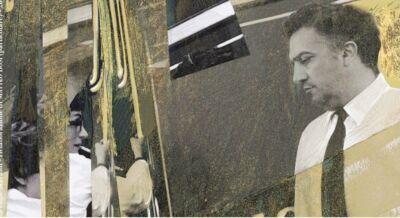 Anche Cesena omaggia Fellini con una mostra del Vicolo