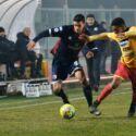 Calcio, il 27 giugno via ai play-out di Serie C