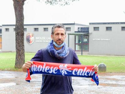 Calcio, tutto come previsto: la Figc manda il Rimini in D