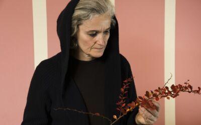 Biennale Danza: Leone d'Argento a Claudia Castellucci