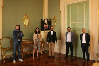 Altri due nuovi dirigenti in Comune a Cesena