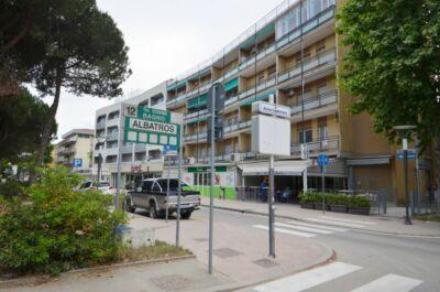 Lido di Classe, l'80% dei turisti viene dalla Lombardia