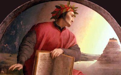 Dante, Letture classensi al via in modalità on line