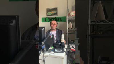 Motociclismo, da Misano un segnale per ricominciare - VIDEO