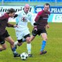 Calcio, il Cesena, le 11 pec e la cordata con Fausto Pizzi advisor
